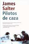 Descargar PILOTOS DE CAZA