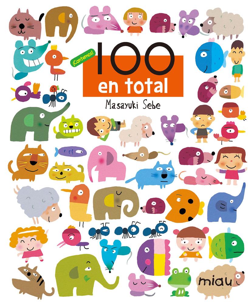 Descargar 100 EN TOTAL