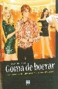 Descargar GOMA DE BORRAR: AVENTURAS Y DESVENTURAS DEL CHICO PERFECTO