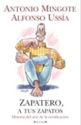 Descargar ZAPATERO  A TUS ZAPATOS
