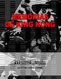 Descargar MEMORIAS DE KING KONG