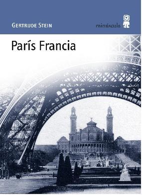 Descargar PARIS FRANCIA