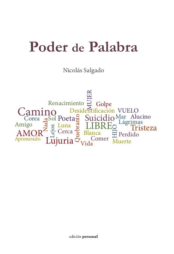 Descargar PODER DE PALABRA