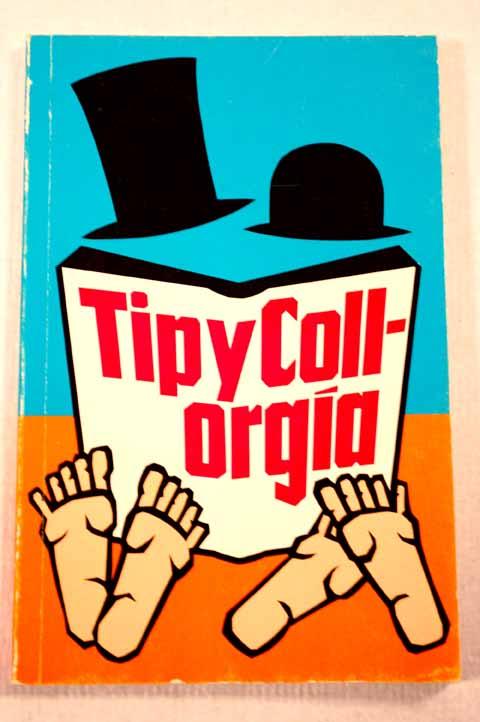 Descargar TIP Y COLL  ORGIA