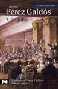Descargar 7 DE JULIO