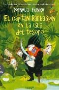 Descargar EL CAPITAN BARBASPIN EN LA ISLA DEL TESORO