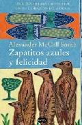 Descargar ZAPATITOS AZULES Y FELICIDAD