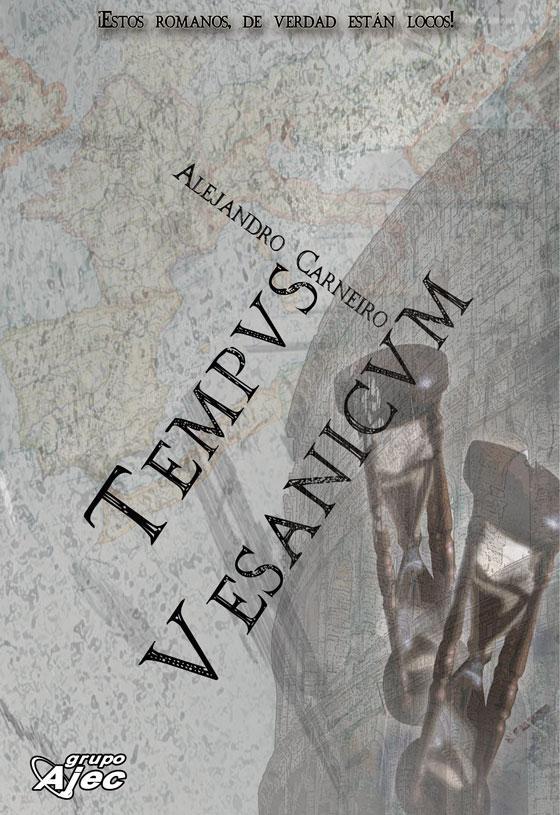 Descargar TEMPUS VESANICUM