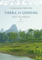 Descargar TIERRA DE GINSENG