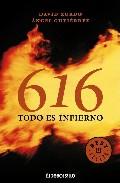Descargar 616  TODO ES INFIERNO