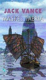 Descargar MASKE: TAERIA