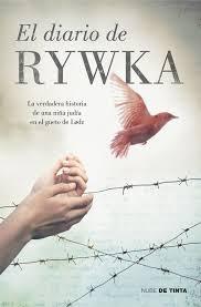 Descargar EL DIARIO DE RYWKA