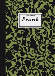 Descargar FRANK 1