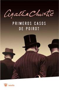 Descargar PRIMEROS CASOS DE POIROT