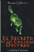 Descargar TIERRAS DE ELYON: EL SECRETO DE LAS COLINAS OSCURAS