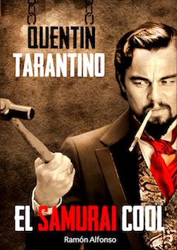 Descargar QUENTIN TARANTINO  EL SAMURAI COOL