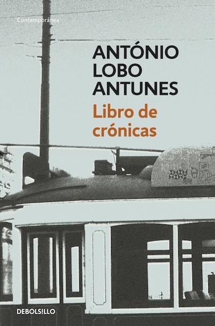 Descargar LIBRO DE CRONICAS