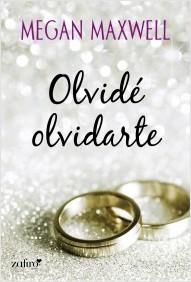 Descargar OLVIDE OLVIDARTE