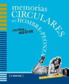 Descargar MEMORIAS CIRCULARES DEL HOMBRE-PEONZA