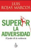 Descargar SUPERAR LA ADVERSIDAD: EL PODER DE LA RESILENCIA