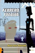 Descargar FEBRERO TODAVIA