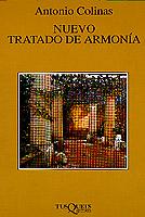 Descargar NUEVO TRATADO DE ARMONIA