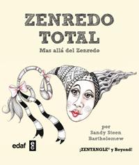 Descargar ZENREDO TOTAL  MAS ALLA DEL ZENREDO
