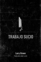 Descargar TRABAJO SUCIO