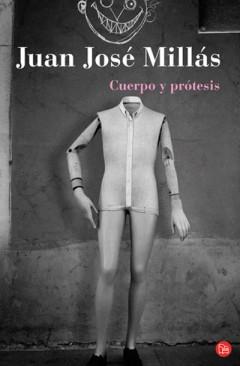 Descargar CUERPO Y PROTESIS