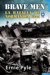 Descargar BRAVE MEN  LA BATALLA DE NORMANDIA (1944)