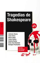 Descargar TRAGEDIAS DE SHAKESPEARE