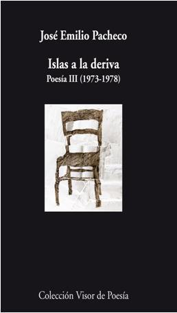 Descargar ISLAS A LA DERIVA  POESIA III (1973-1978)