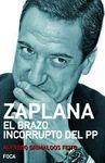 Descargar ZAPLANA  EL BRAZO INCORRUPTO DEL PP