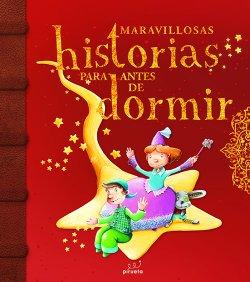 Descargar MARAVILLOSAS HISTORIAS PARA ANTES DE DORMIR