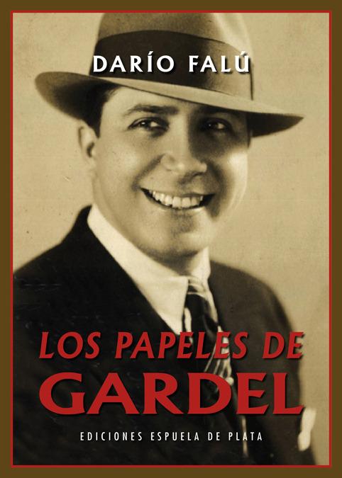 Descargar LOS PAPELES DE GARDEL
