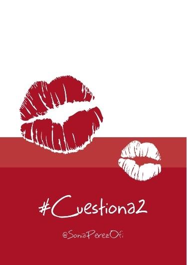 Descargar #CUESTIONA2