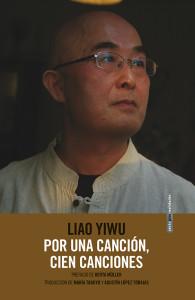 Descargar POR UNA CANCION  CIEN CANCIONES