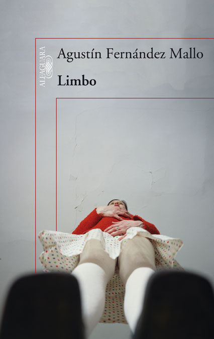 Descargar LIMBO