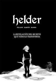 Descargar HELDER