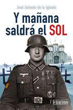 Descargar Y MAÑANA SALDRA EL SOL