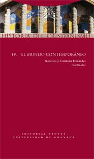 descargar historia del mundo contemporaneo antonio fernandez pdf