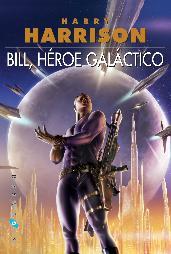 Descargar BILL  HEROE GALACTICO