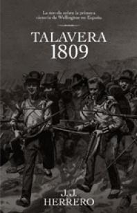 Descargar TALAVERA 1809