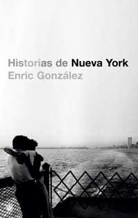 Descargar HISTORIAS DE NUEVA YORK