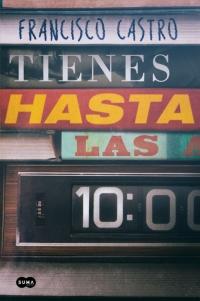 Descargar TIENES HASTA LAS 10