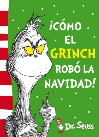 Descargar ¡COMO EL GRINCH ROBO LA NAVIDAD!