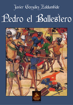 Descargar PEDRO EL BALLESTERO