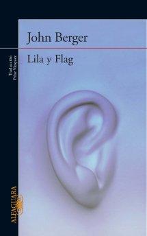 Descargar LILA Y FLAG (TRILOGIA: DE SUS FATIGAS 3)