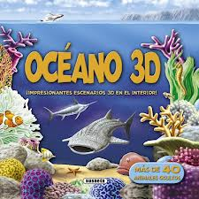 Descargar OCEANO 3D