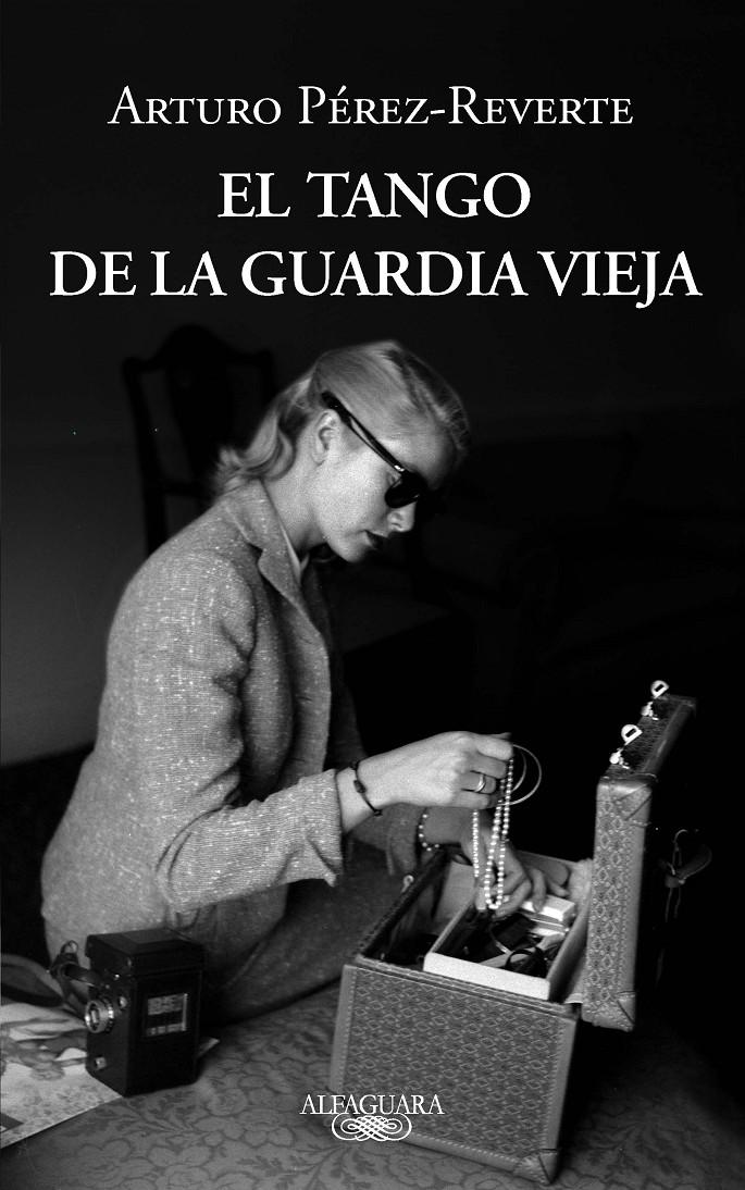 Descargar EL TANGO DE LA GUARDIA VIEJA